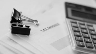 Mit kell tudni az online pénztárgép éves felülvizsgálatáról?